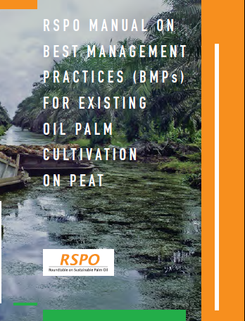 oil palm cultivation and management pdf