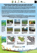 Integrated Management Plan for North Selangor Peat Swamp Forest 2014-2023